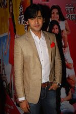 Shashank Vyas at the launch of Tere Shehar Mai in Mumbai on 2nd March 2015_54f579ab67579.jpg
