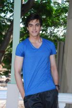 at Dream Girl on location in Filmcity, Mumbai on 2nd March 2015 (23)_54f575af448a0.JPG