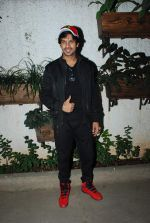 Karan mehra at Badmashiyan screening in Sunny Super Sound on 3rd March 2015 (42)_54f70a2d5e82a.JPG