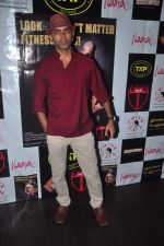 Raghu Ram at Sucheta and Harrison_s bash for MFT fitness in TAP Bar on 3rd March 2015 (112)_54f706a0cd9d7.JPG