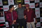 Rannvijay Singh at Sucheta and Harrison_s bash for MFT fitness in TAP Bar on 3rd March 2015 (108)_54f706862a6fc.JPG