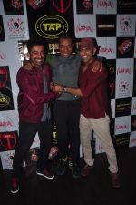 Rannvijay Singh at Sucheta and Harrison_s bash for MFT fitness in TAP Bar on 3rd March 2015 (110)_54f706874edd8.JPG