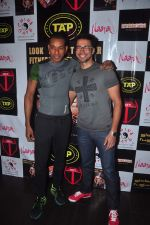 Sucheta and Harrison_s bash for MFT fitness in TAP Bar on 3rd March 2015 (101)_54f70723a0cbf.JPG