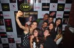 Sucheta and Harrison_s bash for MFT fitness in TAP Bar on 3rd March 2015 (126)_54f70725c8726.JPG