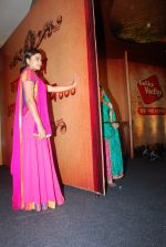 Toral Rasputra at Balika Vadhu press meet in Novotel, Mumbai on 3rd March 2015 (84)_54f700dd19e7c.JPG