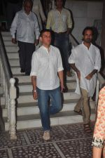 at Late Prakash Mehra_s son Amit_s prayer meet in Isckon on 3rd March 2015 (35)_54f7000e3946c.JPG
