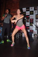 at Sucheta and Harrison_s bash for MFT fitness in TAP Bar on 3rd March 2015 (78)_54f7034b7487a.JPG