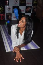 at Sucheta and Harrison_s bash for MFT fitness in TAP Bar on 3rd March 2015 (83)_54f7035065e04.JPG