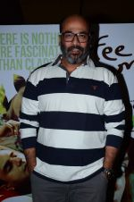Mohan Kapoor at Coffee Bloom premiere in PVR on 5th March 2015 (15)_54f9a450ca738.JPG