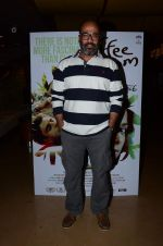 Mohan Kapoor at Coffee Bloom premiere in PVR on 5th March 2015 (16)_54f9a451d461e.JPG