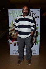 Mohan Kapoor at Coffee Bloom premiere in PVR on 5th March 2015 (17)_54f9a452ee760.JPG