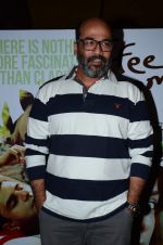 Mohan Kapoor at Coffee Bloom premiere in PVR on 5th March 2015 (19)_54f9a456417d5.JPG