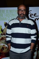 Mohan Kapoor at Coffee Bloom premiere in PVR on 5th March 2015 (20)_54f9a45776586.JPG