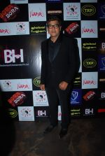 Aadesh Shrivastav at Ankit Tiwari_s birthday bash in Bora Bora on 5th March 2015 (39)_54f9a3799a4ba.JPG