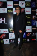 Aadesh Shrivastav at Ankit Tiwari_s birthday bash in Bora Bora on 5th March 2015 (40)_54f9a37c54a67.JPG