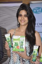 Aditi Pohankar graces the launch of Doycare in Lower Parel on 5th March 2015 (15)_54f9770a36848.JPG