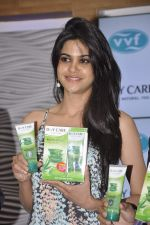 Aditi Pohankar graces the launch of Doycare in Lower Parel on 5th March 2015 (16)_54f9770bd42c8.JPG
