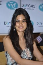 Aditi Pohankar graces the launch of Doycare in Lower Parel on 5th March 2015 (23)_54f9771bbcfeb.JPG