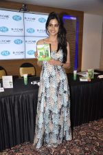 Aditi Pohankar graces the launch of Doycare in Lower Parel on 5th March 2015 (30)_54f977334e837.JPG