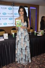 Aditi Pohankar graces the launch of Doycare in Lower Parel on 5th March 2015 (37)_54f977492bca9.JPG