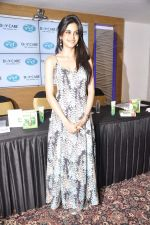 Aditi Pohankar graces the launch of Doycare in Lower Parel on 5th March 2015 (40)_54f9775641fcd.JPG