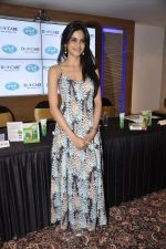 Aditi Pohankar graces the launch of Doycare in Lower Parel on 5th March 2015 (41)_54f9775d61d63.JPG