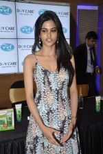 Aditi Pohankar graces the launch of Doycare in Lower Parel on 5th March 2015 (45)_54f9776b73980.JPG