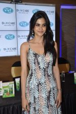 Aditi Pohankar graces the launch of Doycare in Lower Parel on 5th March 2015 (48)_54f9777091b19.JPG