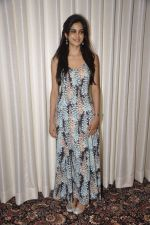Aditi Pohankar graces the launch of Doycare in Lower Parel on 5th March 2015 (49)_54f977725d2fc.JPG