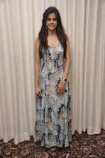 Aditi Pohankar graces the launch of Doycare in Lower Parel on 5th March 2015 (53)_54f9777cb616e.JPG