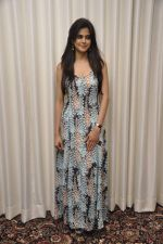 Aditi Pohankar graces the launch of Doycare in Lower Parel on 5th March 2015 (55)_54f977812820d.JPG