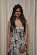 Aditi Pohankar graces the launch of Doycare in Lower Parel on 5th March 2015 (57)_54f9778878f0d.JPG