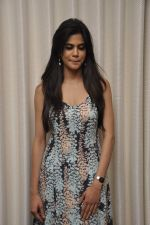 Aditi Pohankar graces the launch of Doycare in Lower Parel on 5th March 2015 (56)_54f9778434b26.JPG