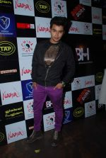 Aditya Singh Rajput at Ankit Tiwari_s birthday bash in Bora Bora on 5th March 2015 (51)_54f9a3935fcfb.JPG
