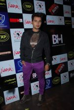 Aditya Singh Rajput at Ankit Tiwari_s birthday bash in Bora Bora on 5th March 2015 (52)_54f9a3947aa48.JPG