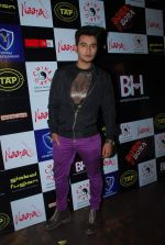 Aditya Singh Rajput at Ankit Tiwari_s birthday bash in Bora Bora on 5th March 2015 (54)_54f9a39763bff.JPG