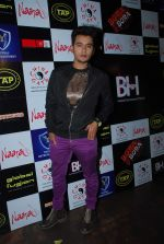 Aditya Singh Rajput at Ankit Tiwari_s birthday bash in Bora Bora on 5th March 2015 (55)_54f9a399a4b7c.JPG