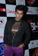 Aditya Singh Rajput at Ankit Tiwari_s birthday bash in Bora Bora on 5th March 2015 (57)_54f9a39cb565a.JPG