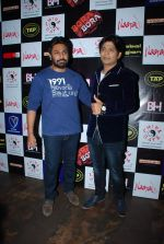 Ankit Tiwari_s birthday bash in Bora Bora on 5th March 2015 (60)_54f9a3a9d09af.JPG