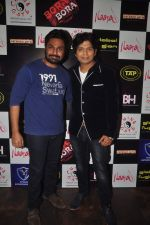 Ankit Tiwari_s birthday bash in Bora Bora on 5th March 2015 (61)_54f9a3ac89b4f.JPG