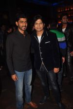 Ankit Tiwari_s birthday bash in Bora Bora on 5th March 2015 (63)_54f9a3b06f804.JPG