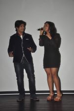 Ankit Tiwari_s birthday bash in Bora Bora on 5th March 2015 (64)_54f9a3b2ef92a.JPG