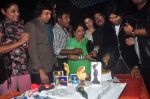 Ankit Tiwari_s birthday bash in Bora Bora on 5th March 2015 (65)_54f9a3b65a638.JPG