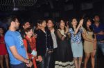 Ankit Tiwari_s birthday bash in Bora Bora on 5th March 2015 (70)_54f9a3c10b3be.JPG