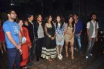 Ankit Tiwari_s birthday bash in Bora Bora on 5th March 2015 (71)_54f9a3c2e52cb.JPG