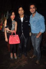 Ankit Tiwari_s birthday bash in Bora Bora on 5th March 2015 (72)_54f9a3c3f1269.JPG