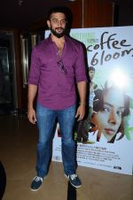 Arunoday Singh at Coffee Bloom premiere in PVR on 5th March 2015 (60)_54f9a872cff21.JPG