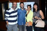 Mohan Kapoor, Arjun Mathur, Sugandha Garg at Coffee Bloom premiere in PVR on 5th March 2015 (79)_54f9a4e2350f0.JPG