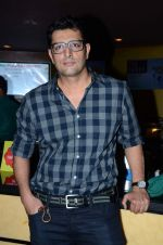 Priyanshu Chatterji at Coffee Bloom premiere in PVR on 5th March 2015 (46)_54f9a8cc2f0de.JPG