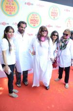 Dolly Bindra at Zoom Holi Bash in Mumbai on 6th March 2015 (183)_54fac418caf0e.JPG